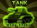 tank-wars-arena
