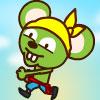the-bunny1