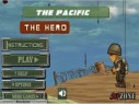 the-pacific-hero