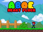Aboe Corazón Pluck
