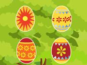 Blow La Huevos de Pascua