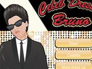 Viste Celeb hasta Bruno Mars