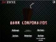 Oscuro Corporación