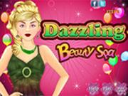 Dazzling Beauty Spa