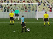 Dkicker Copa del Mundo 2