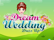 Sueño Vestido de novia hasta
