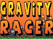 Gravedad Racer