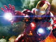 Iron Man 3 – Detectar los Números