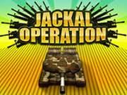 Chacal Operación