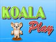 Koala Juego