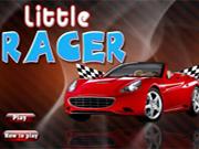 Poco Racer