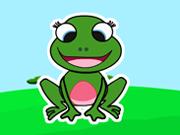 Mallet el sucio de la rana