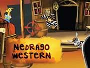 Nedrago Occidental