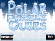 Polar Puzzle Cubos