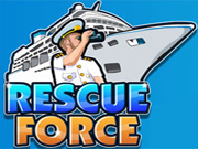 Fuerza de Rescate
