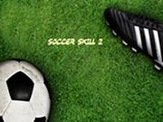 Habilidad Soccer 2