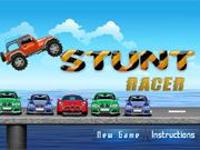 Stunt Racer