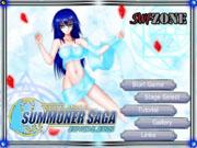 Summoner Saga capítulo 6 Endless