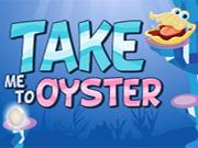 Lléveme a Oyster