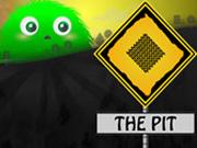 El Pit