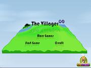 El Villager