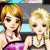 Moda Punk Girls