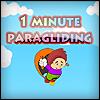 Parapente 1 minuto