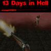 13 días en el infierno