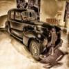1954 Tumbler deslizante
