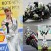2010 Moto2 World Champion Toni Elias Puzzle