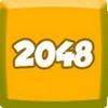 2048 Partido
