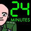 24 MINUTES – EPISODE 1