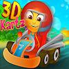 3D Kartz