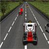 3D Misión de camiones
