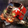 3D Truck Racer