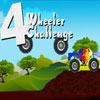 4 Wheeler Desafío