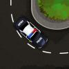 911 Parking Policía