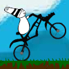 A Bikers Cielo