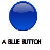 Una parte botón azul 3