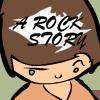 Una Roca historia