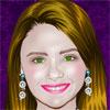 Abigail Berslin celebridad cambio de imagen