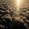 Above the Clouds Jigsaw