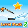 Slapshot precisa Nivel Pack 2