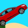 Adrenaline Speed Drive