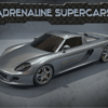Adrenalina Supercars