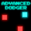 Avanzada Dodger
