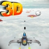 Aero Guerra 3D