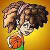 Afro Baloncesto