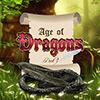 Edad de los Dragones