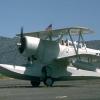 Aviones Jigsaw